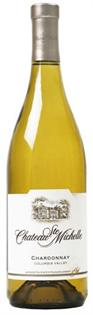 Chateau Ste. Michelle Chardonnay 2014 750ml